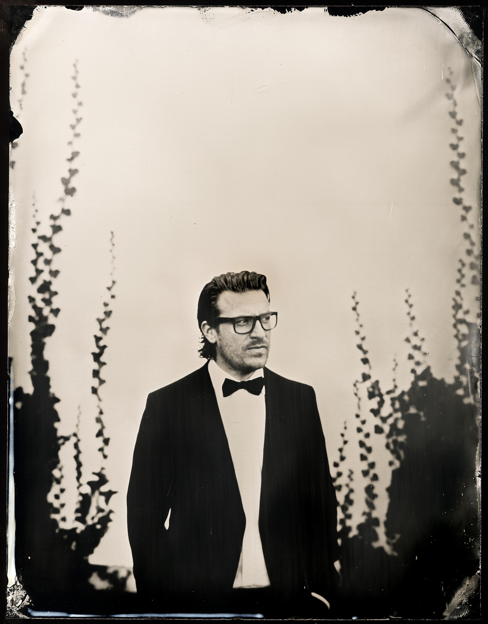 Parov Stelar tickets and 2019 tour dates
