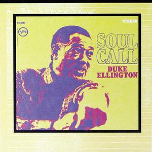 Soul Call album