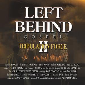 Left Behind 2: Gospel album