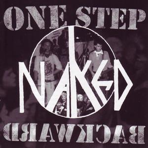 One Step Backward