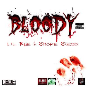 Bloody Albümü
