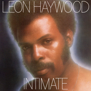 Intimate (Expanded) album