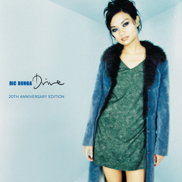 Sway - Radio Version, a song by Bic Runga on Spotify