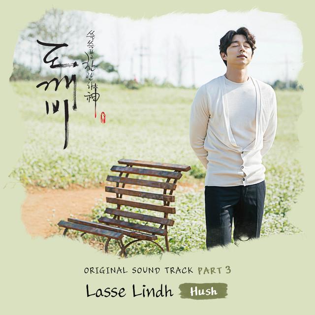 Lasse Lindh