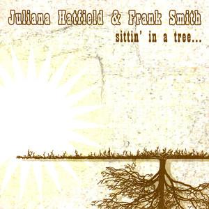 Sittin' in a Tree album