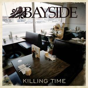 Killing Time album