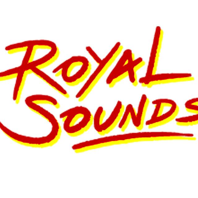 Royal Sounds