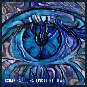 Hallucinations Albümü