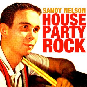 House Party Rock album