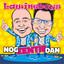 Lawineboys - Nog Eentje Dan