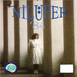 Nilüfer 84 Albümü