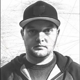 DC profile picture
