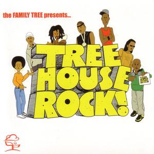 Tree House Rock album