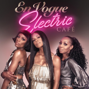 Electric Café (Bonus Track Edition) album