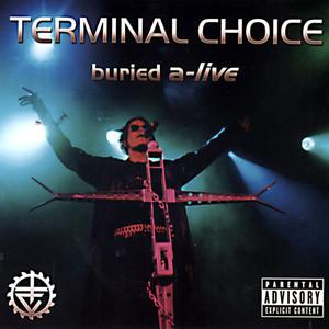 Buried A-Live