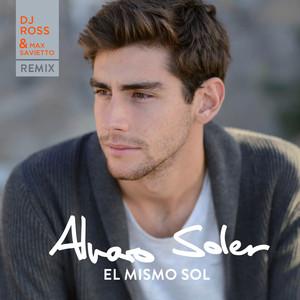 El Mismo Sol (DJ Ross & Max Savietto Remix) Albümü