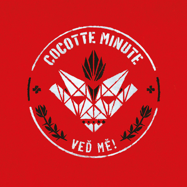 Image Cocotte Minute cocotte minute on spotify