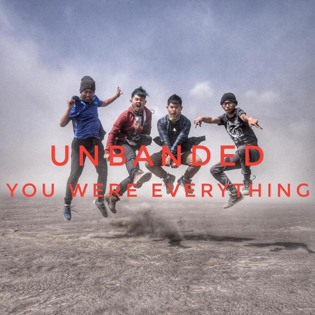 free download lagu You Were Everything gratis