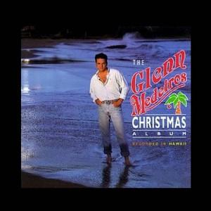 The Glenn Medeiros Christmas Album album