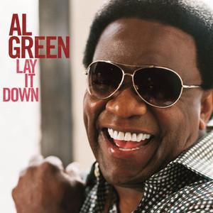 Lay It Down album