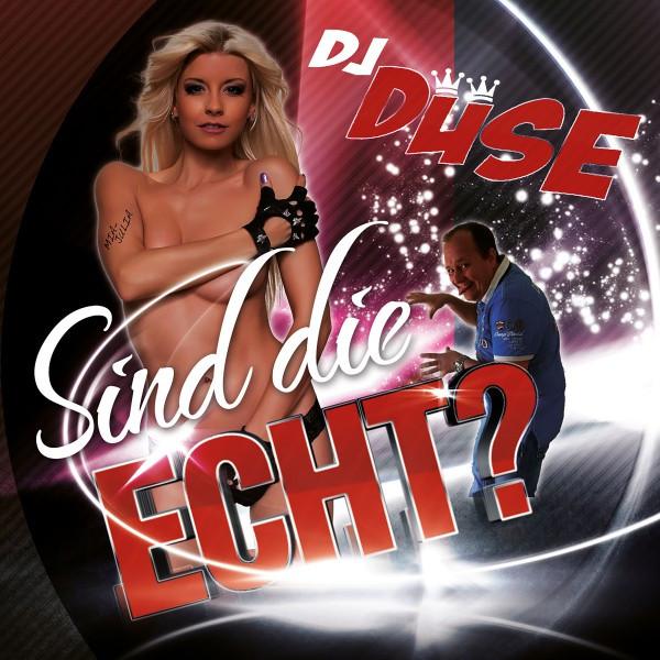 DJ Düse