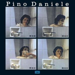 Pino Daniele album
