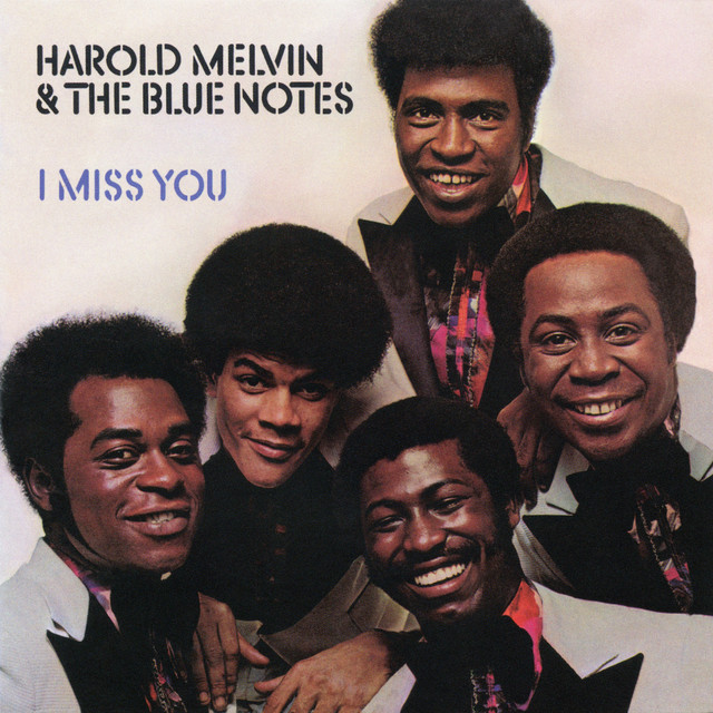 I Miss You (Expanded Edition)