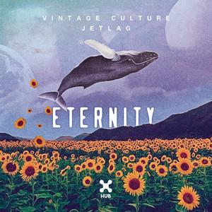 Eternity Albümü