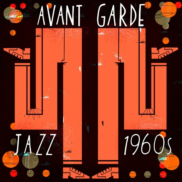 a look at the 1960s avant garde movement in jazz The album free jazz was a more cacophonous affair that featured collective improvisation another major figure in the avant garde movement.