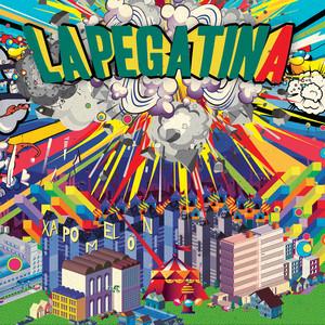 Xapomelön - La Pegatina