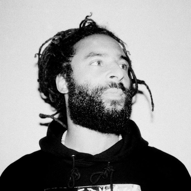 Mala tickets and 2020 tour dates