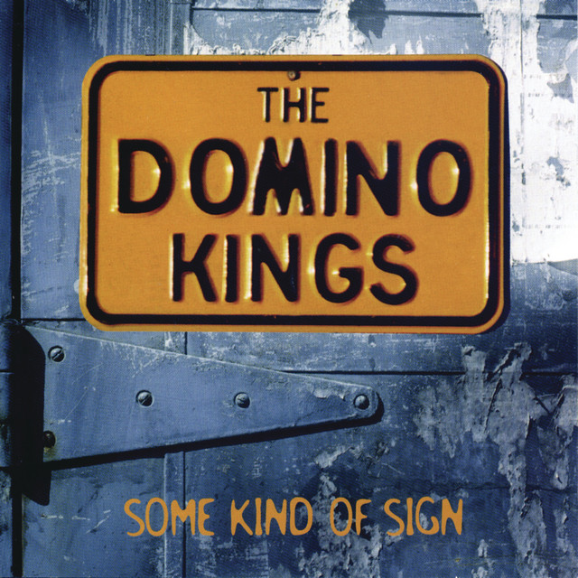 Image result for the domino kings