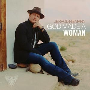 God Made A Woman