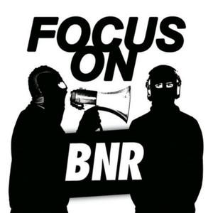 Focus On: Boysnoize Records Albümü