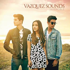 Invencible - Vázquez Sounds