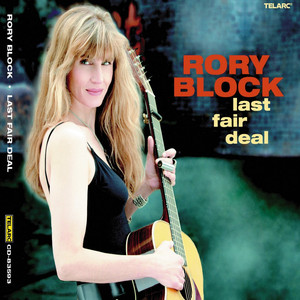 Last Fair Deal album