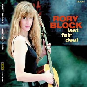Last Fair Deal album