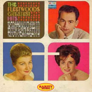 The Fleetwoods Greatest Hits album