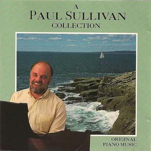 A Paul Sullivan Collection album