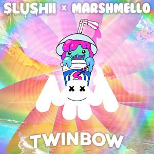 Twinbow Albümü