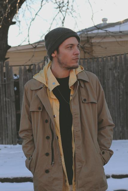 Josh Sallee