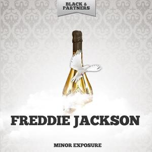 Minor Exposure album