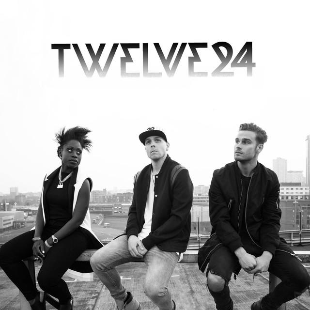 Twelve24