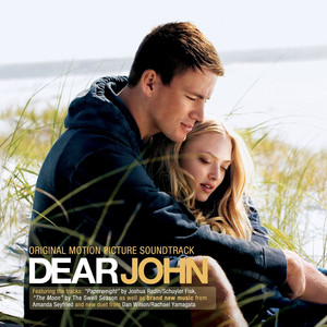 Dear John  - The Swell Season