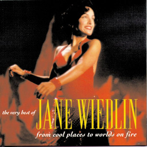 Jane Wiedlin Our Lips Are Sealed cover