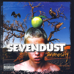 Animosity album