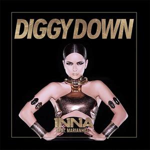Diggy Down Albümü