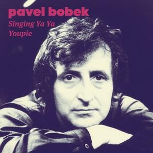 Pavel Bobek - Singing Ya Ya Youpi
