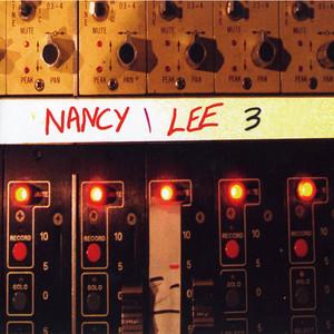Nancy & Lee 3 album