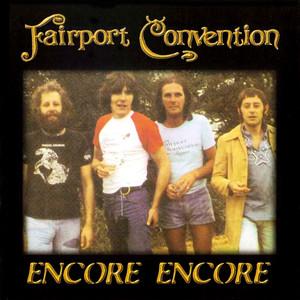 Encore Encore album